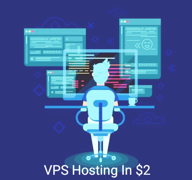 cheap-web-vps-hosting-for-bloggers-and-developers