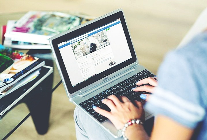 make-money-online-and-make-career-online